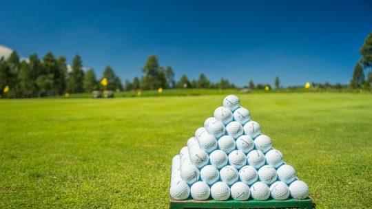 Extranet Golf : La plateforme d'échange des golfeurs licenciés